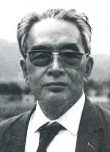 唐君毅(1909-1978)