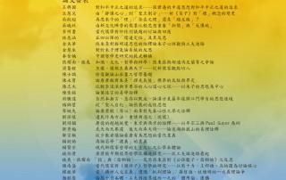 中國哲學研討會海報-PRINT
